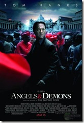 watch-angels-and-demons-movie-online-streaming-free-image1