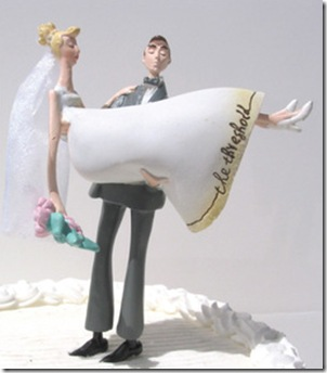 cake_toppers_2