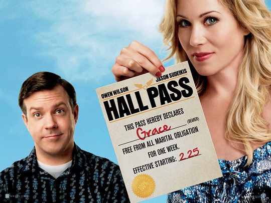 Christina_Applegate_in_Hall_Pass