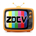 ZadaNet TV icon