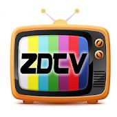 ZadaNet TV