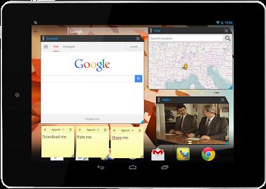 Multitasking Screenshot 13