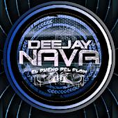 DJ Nava