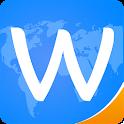 Wipolo logo