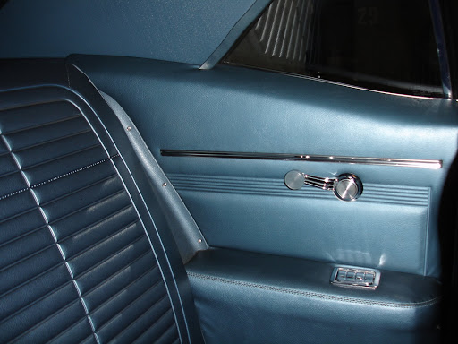 Elk Grove Dodge >> Back Seat Sizes - Firebird Classifieds & Forums (1967, 1968, and 1969)