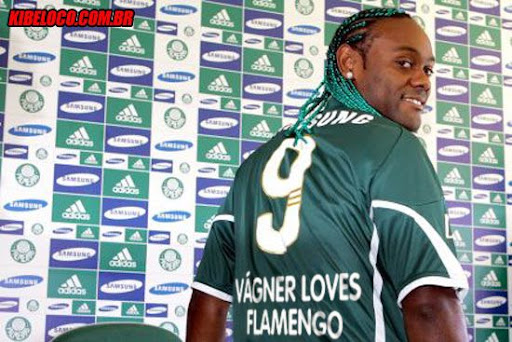 vagner-love-loves-flamengo.jpg