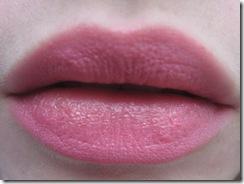 makeup lips 057