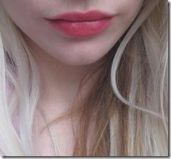 makeup lips 092