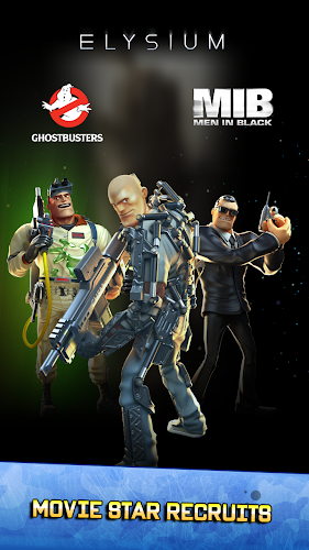 Respawnables v3.2.0 Mod APK (Unlimited Money) [Latest] - screenshot