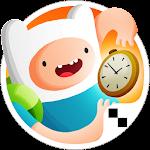 Time Tangle - Adventure Time v1.0.4