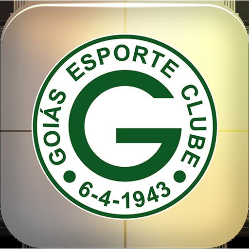 Rádio Goiás Esporte Clube 音樂 App LOGO-APP試玩