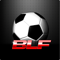 BLF Bundesliga Fantasy Manager icon