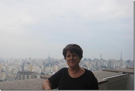 So Paulo 2010-11-20 134