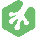 Blog Reader (Treehouse) icon