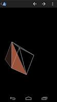 Screenshot of Polyhedra