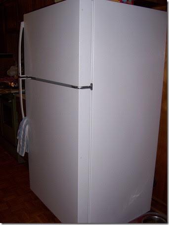 Discount Kitchen Appliances Uk