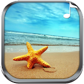 Sea And Ocean Ringtones