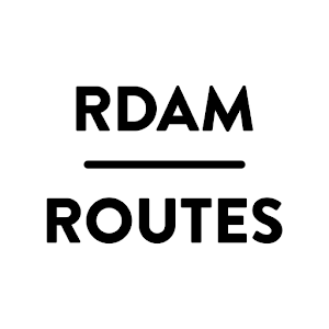 Go more links apk Rotterdam Routes  for HTC one M9