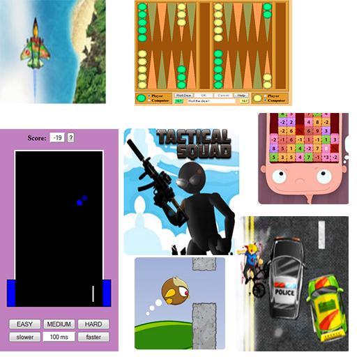 玩免費益智APP|下載fun games  50 app不用錢|硬是要APP