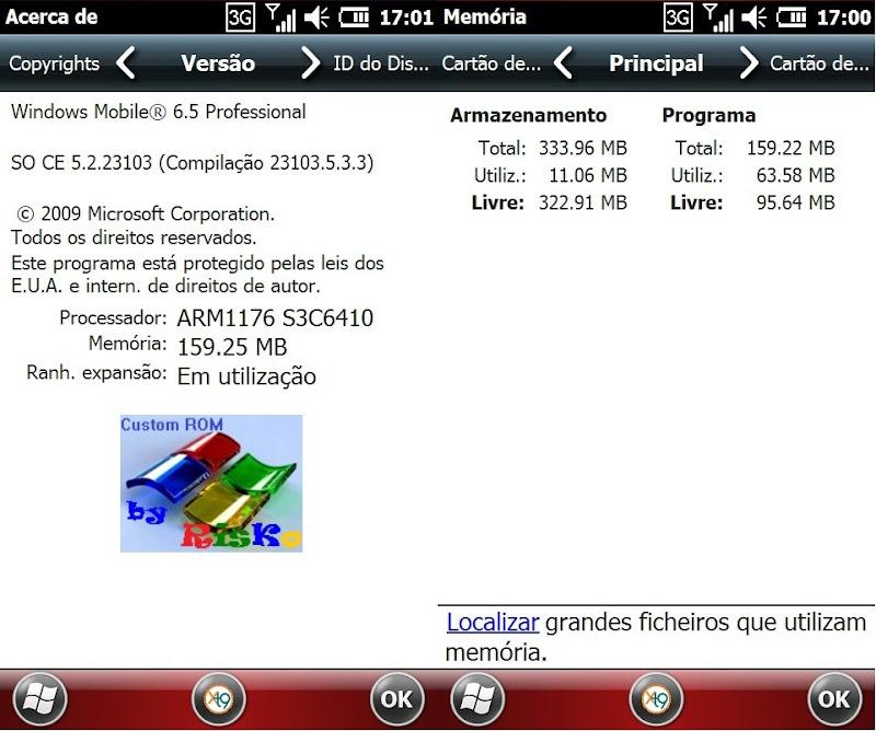 ScreenshotsJE3_PTPT_part2.jpg