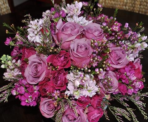 JL flowers blog 2