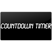 Weekly Countdown Timer