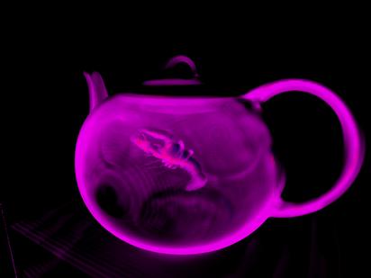teapot_shade8