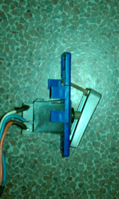 shifter, throttle pedal, and electrical components Power Wheels Steering 12v power wheels throttle pedal, with wiring harness attached