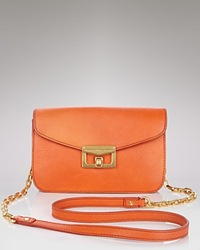 MARC-by-MARC-JACOBS-Bianca-Jane-On-a-Chain-Crossbody-Bag-248-Bloomingdales