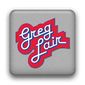 Greg Lair Buick GMC Dealer App