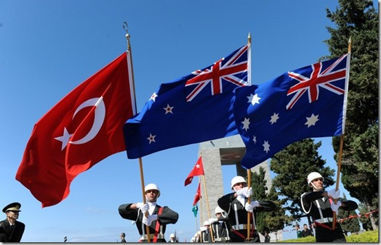 94th_anniversary_Anzac_Day_in_Canakkale_