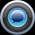 PhotoSpeak: 3D Talking Photo icon