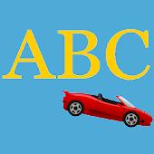 ABC Racer