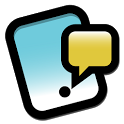 Tablet Talk: SMS & Texting App icon