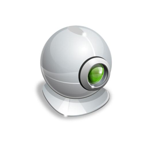 新安東京海上產險遠端視訊勘估系統(TMNEWA) 工具 App LOGO-硬是要APP