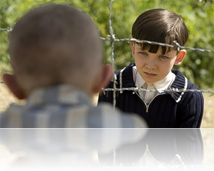 boy_in_striped_pajamas_2