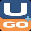 Ultimo Go+ icon