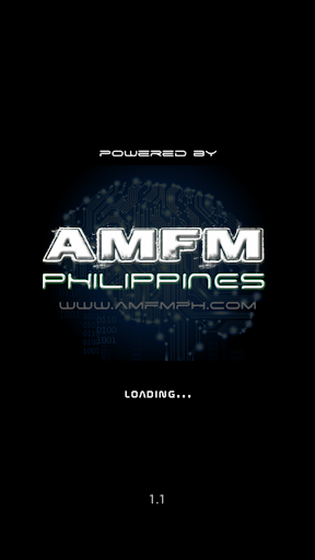 Remix Radio Philippines