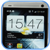 HTC One Tips & Dirty Tricks LT