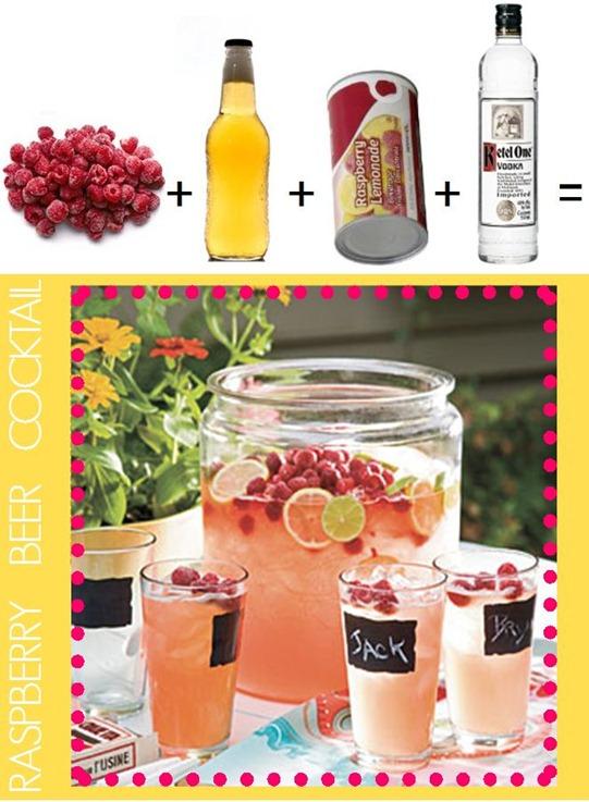 raspberry-beer-cocktail-sl-l