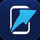 miniFAKTÚRA - Faktúry v mobile