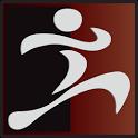 GetFit icon