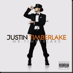 000-justin_timberlake_-_futuresex-lovesounds-2cd-2006-front-ucs