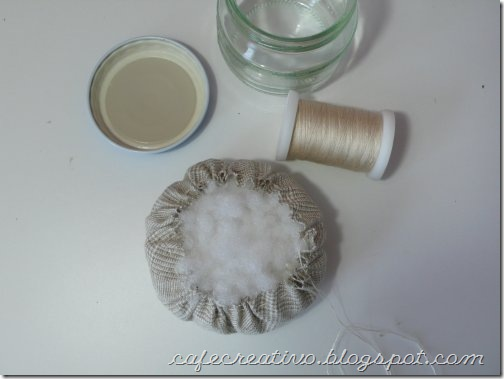 tutorial - pincushion 4