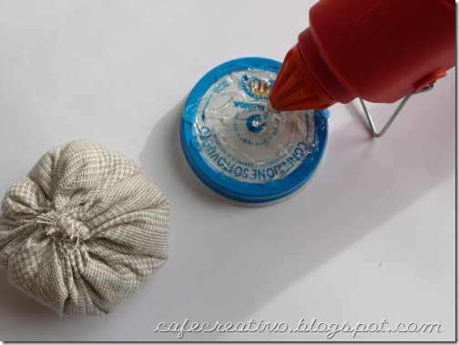tutorial - pincushion 6