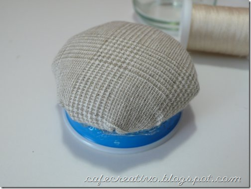 tutorial - pincushion 7