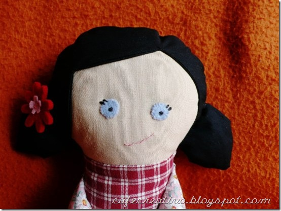 cafecreativo-Lilli Doll (2).jpg