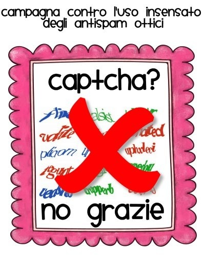 cafecreativo---no-captcha_thumb2