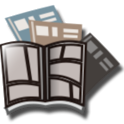 ComittoNxN (Comic Viewer) icon