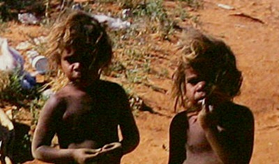 aboriginal-children